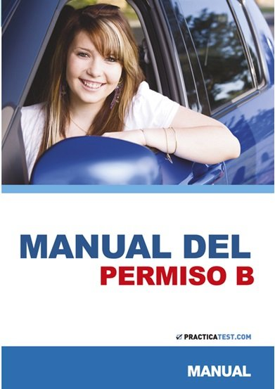 Libro B + Practicatest 180 dias B