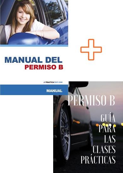 practicatest-190-dias-libro-b-libro-practicas
