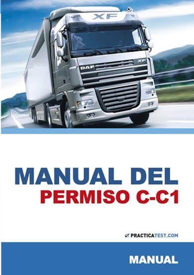 libro-permiso-c-y-c1
