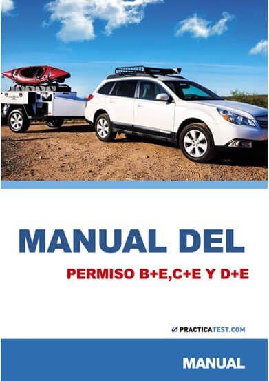 libro-permiso-e-premium-180-dias