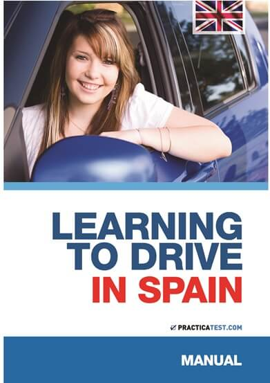 driving-theory-book-premium-180-days