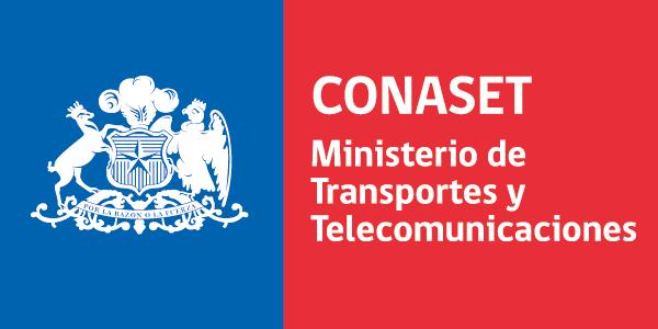 Conaset logo