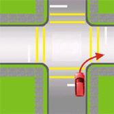 Viraje a la derecha