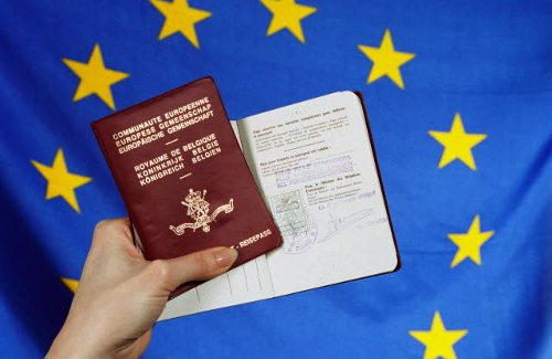 Exchanging Your Driver's License for a Spanish One