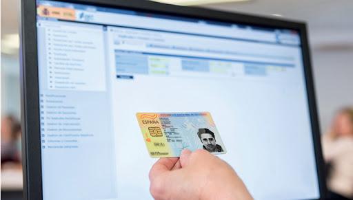 Tasas y trámites a realizar para homologar una licencia de conducir extranjera