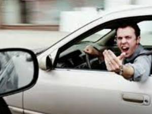 Examen De Conducir Clase C Para La Licencia